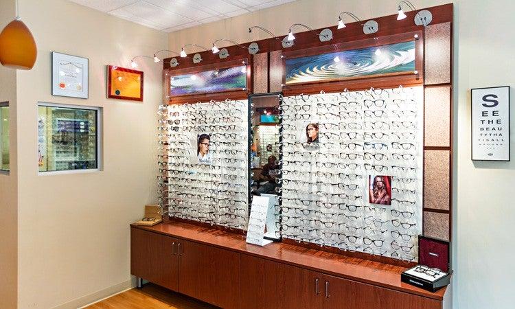LVPG Ophthalmology–17th Street | Lehigh Valley Health Network