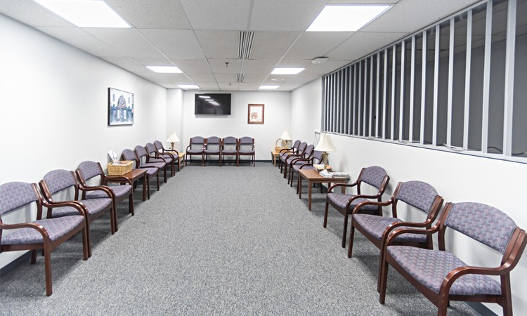 LVPG Gynecology-Schuylkill Manor Road