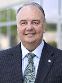 Brian Nester, DO, MBA, FACOEP