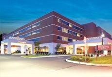 Pocono Medical Center