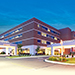 Pocono Health System Merger with LVHN