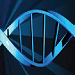 Genetic Testing Identifies Cancer Risks