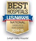 US News - Best Hospital