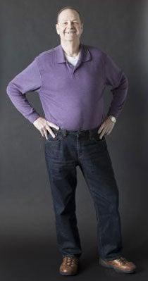 stejcraft bahama weight loss